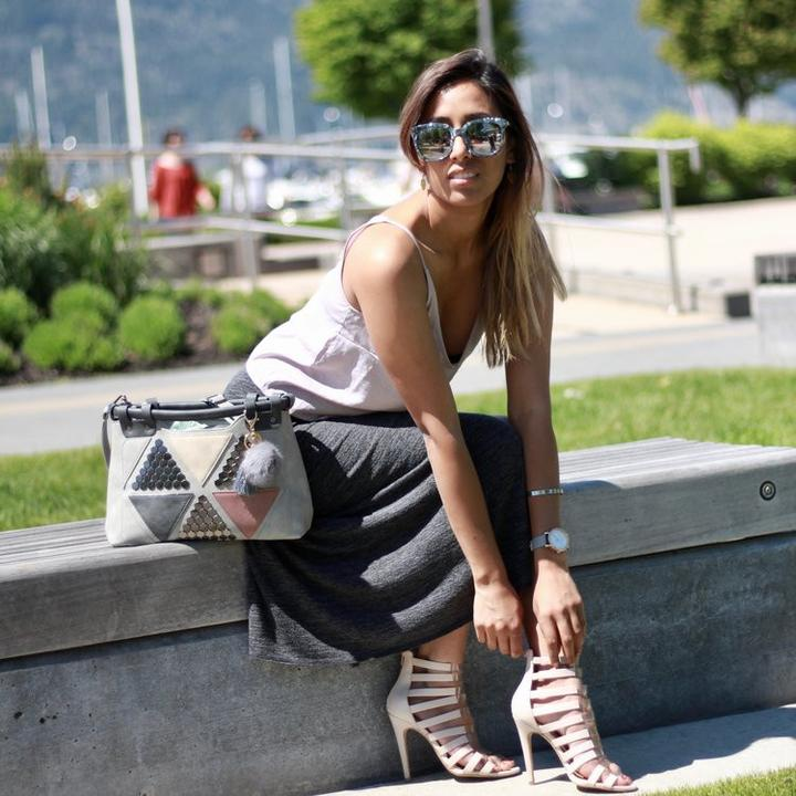 Some Fashion Bloggers We Adore… and You Will Too !